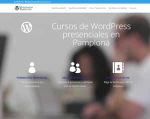 cliente-curso-wordpress-pamplona