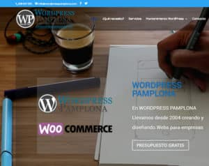 cliente-wordpresspamplona-com