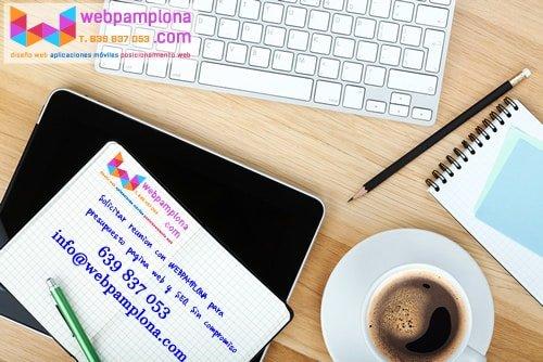 presupuestos-webpamplona-contacto