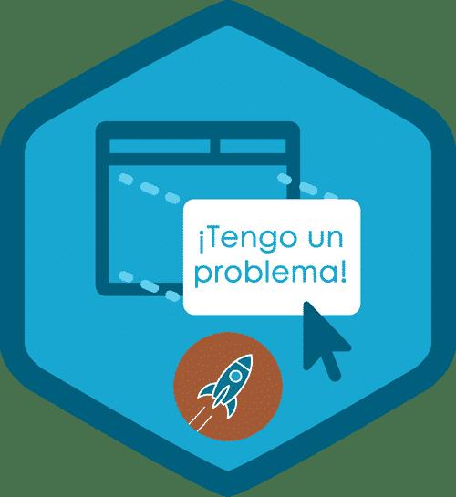 Soporte técnico de WordPress