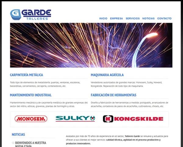 talleres-garde-clientes-web