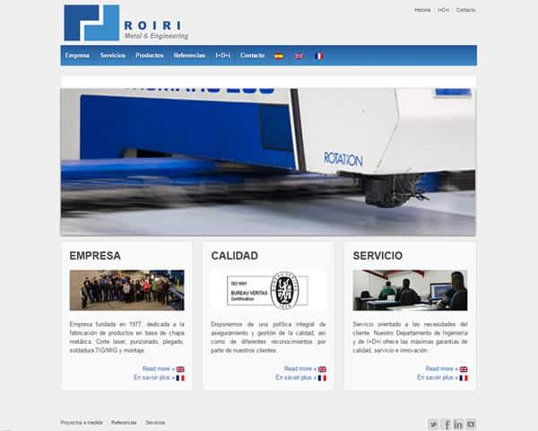 talleres-roiri-clientes-web