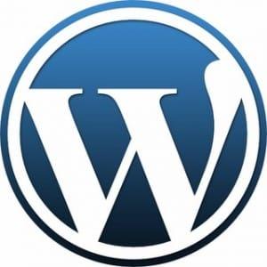 WordPress 4.1.1 – Actualización de mantenimiento