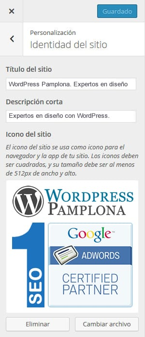 wordpress-pamplona-adwords-partner-google