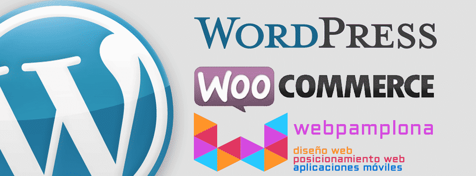 wordpress-woocommerce-webpamplona