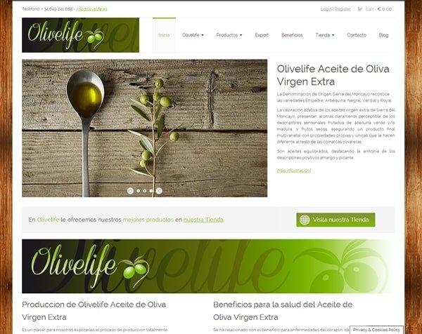 portfolio-clientes-olivelife