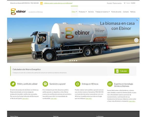 portfolio-clientes-ebinor-2