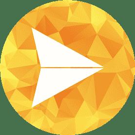 cuarto paso para un diseño web