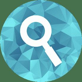 segundo paso para un diseño web
