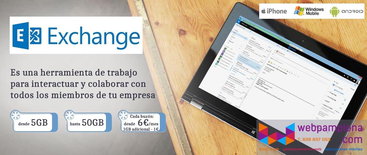 servidor-correo-microsoft-exchange-webpamplona