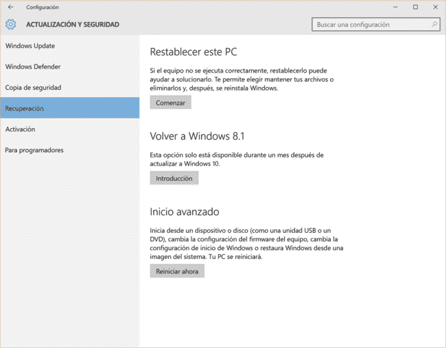 desinstalar-windows-10