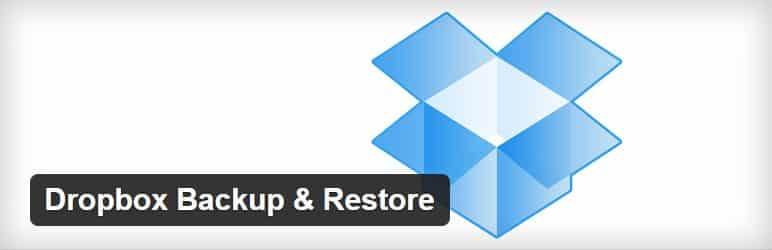 wordpress-dropbox-backup-and-restore