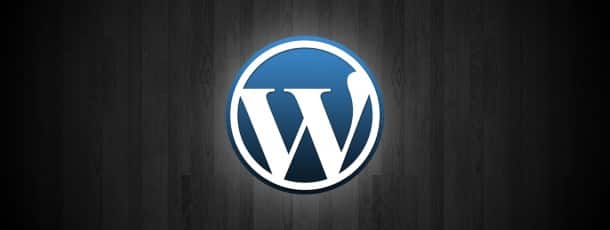wordpress servicio tecnico