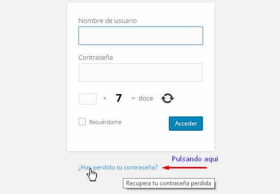 acceso-escritorio-wordpress