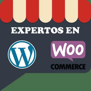expertos-wordpress-woocommerce-tiendas-online