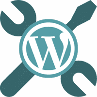 soporte-tecnico-wordpress