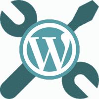 soporte-tecnico-wordpress