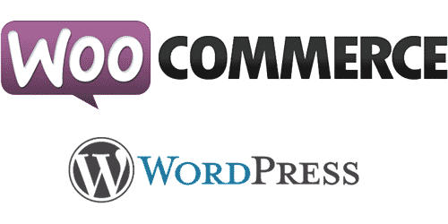 tiendas-online-wordpress-woocommerce