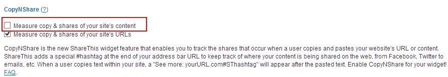desactivar-restos-url-que-crea-el-plugin-sharethis