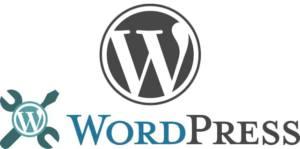Webpamplona servicio de mantenimiento de WordPress