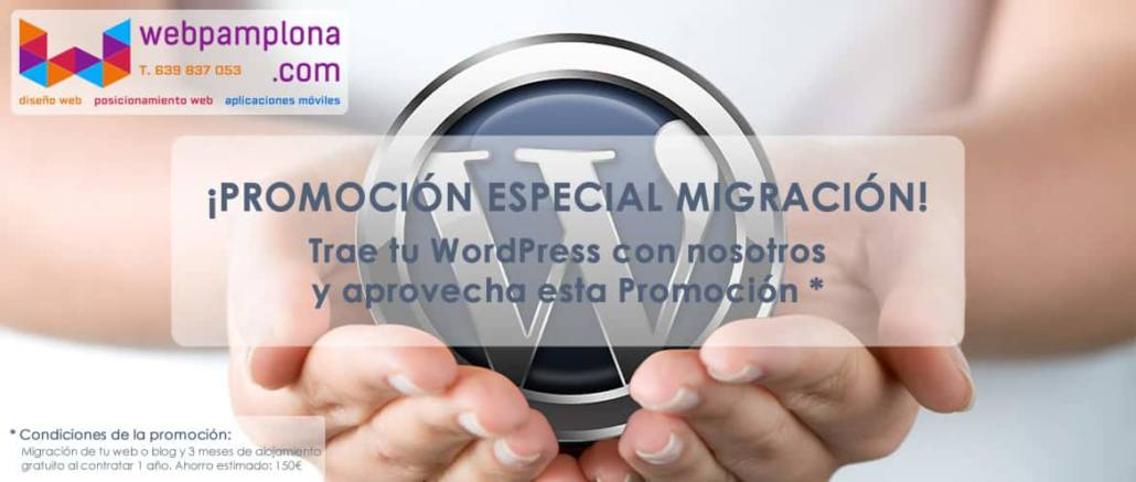 promocion-migracion-wordpress-pamplona_1