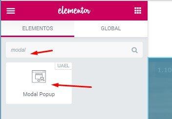 Cómo poner un popup con Elementor - ☝Diseño Web Pamplona ✓