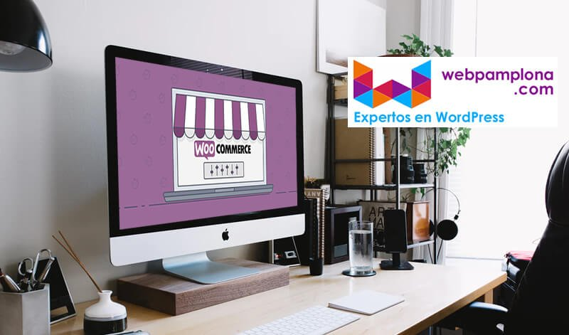 Tutorial de WooCommerce