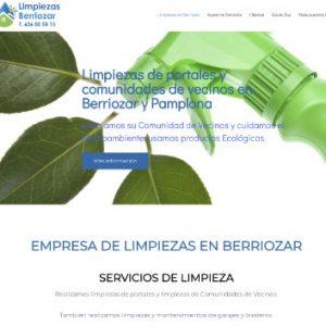 cliente-limpiezas-berriozar