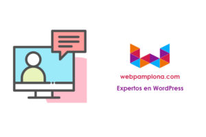 Entrevista a WEBPAMPLONA en la Cadena Ser