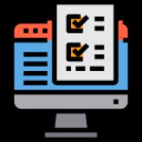 diseno-web-empresas-wordpress