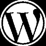 logo-wordpress-blanco