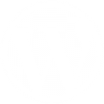 logo-wordpress-blanco