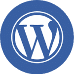 mantenimiento-wordpress