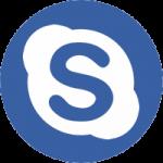 sesiones-por-skype-wordpress