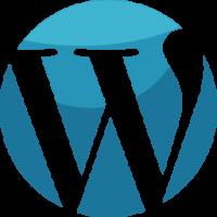 wordpress-pamplona