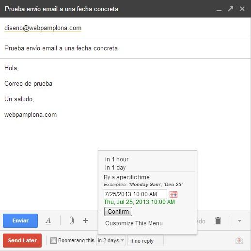 paso-1-programar-el-envio-de-un-correo-con-gmail