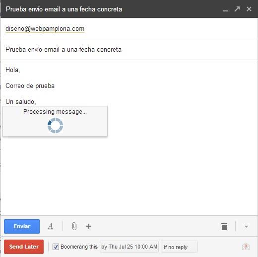paso-3-programar-el-envio-de-un-correo-con-gmail